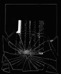 Ugo Mulas, Le Verifiche - Fine delle verifiche, Per Marcel Duchamp