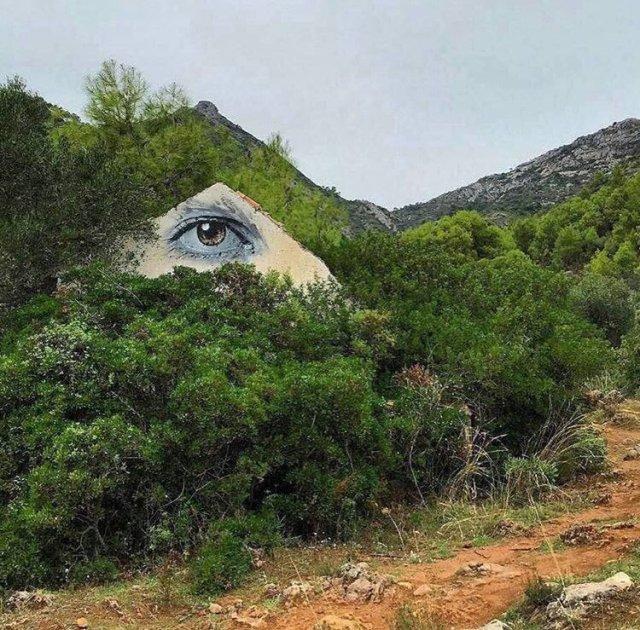 Victoraino @Marbella, Spain