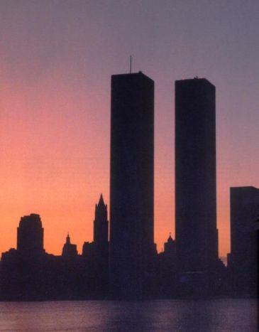 13 luglio 1977. Il blackout di 24 ore su Manhattan