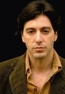 Al Pacino, 1975