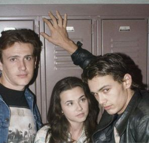 Freaks and Geeks, 1999