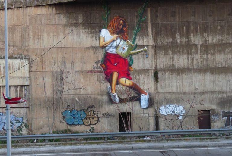 Hady Beydoun @Beirut, Lebanon