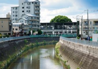 Kayashima