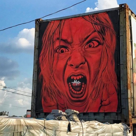 MTO @Miami, USA