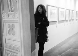 Museo Novecento Firenze - La Nascita di Pitti