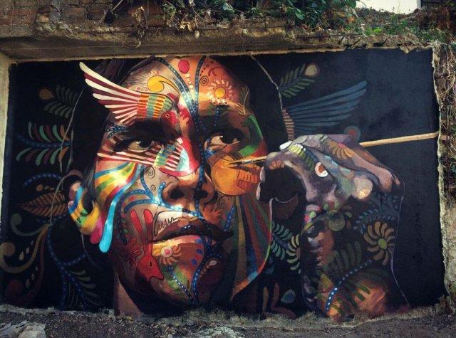Tad Takano @Puerto Vallarta, Mexico