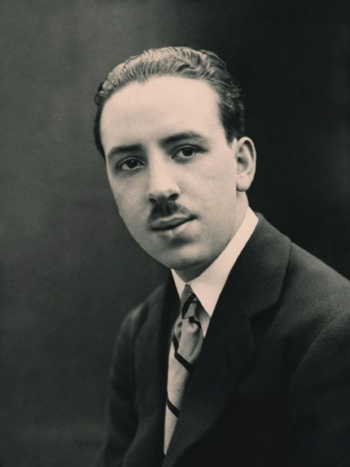 Alfred Hitchcock, 1920