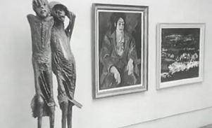 Biennale di Venezia by Artsy