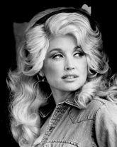 Dolly Parton, 1986