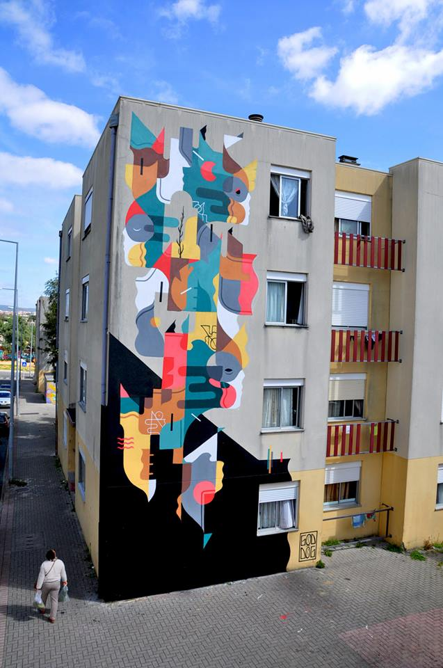 GoddoG @Loures, Portugal