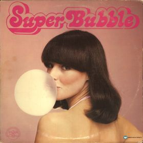 Super Bubble, 1977