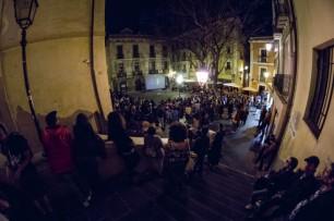 Skepto 2017 – Day 4 – Foto di Alessio Cois per Grigio 18