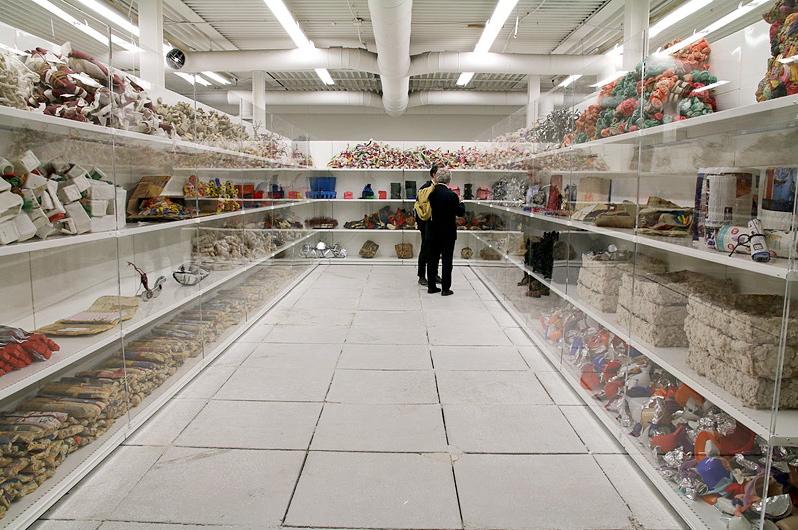 venezia supermarket di hassan sharif studio emirati