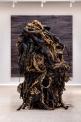 Biennale Arte 2017 - Padiglione USA (Giardini) - Mark Bradford