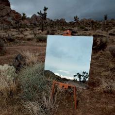 """""""The Edge Effect"""" by Daniel Kukla"""