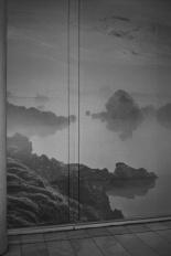 Biennale Arte 2017 - Padiglione Belgio (Giardini): Dirk Braeckman