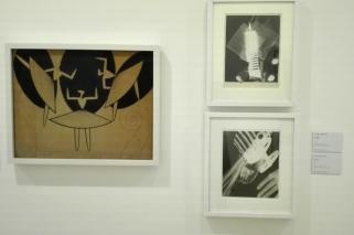 Collezione Peggy Guggenheim - Man Ray