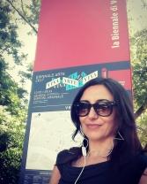 Biennale Arte 2017 - Giardini