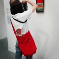 Biennale Arte 2017 – Padiglione Centrale (Giardini): Book Painting by Liu Ye (Cina)