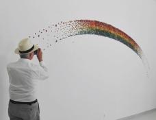Biennale Arte 2017 - Padiglione Ungheria (Giardini)