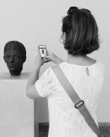 Biennale Arte 2017 - Padiglione Svizzera (Giardini)