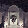 Biennale Arte 2017 – Padiglione USA (Giardini): Mark Bradford