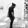 Biennale Arte 2017 – Padiglione Venezuela (Giardini)