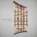 Biennale Arte 2017 – Padiglione Giappone ai Giardini – Takahiro Iwasaki