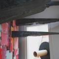 Biennale Arte 2017 – Padiglione Gran Bretagna (Giardini): Phyllida Barlow