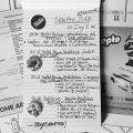 Skepto 2017 - Cronache da un Film Festival [part 2]
