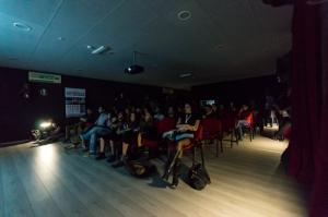 Skepto 2017 - Day 2 - Foto di Grigio 18