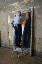 The Floating Piers: il nuovo progetto dell'artista Christo in Italia