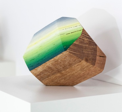 Woodrocks by Victoria Wagner 4