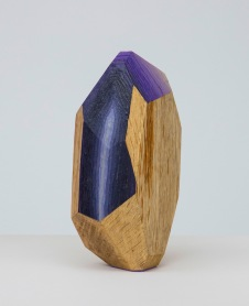 Woodrocks by Victoria Wagner 5
