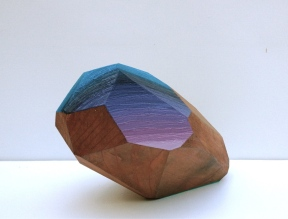 Woodrocks by Victoria Wagner 6