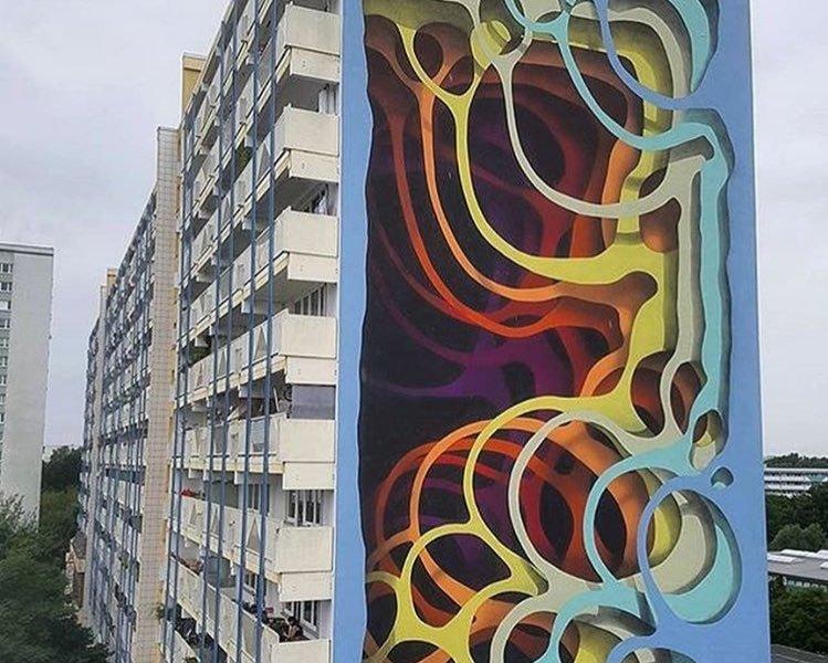 1010 @Berlin, Germany
