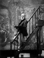 Edward Burne-Jones