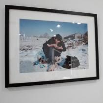 Fotografie di Federico Verani e Melissa Favaron - Funivie Veloci 2017