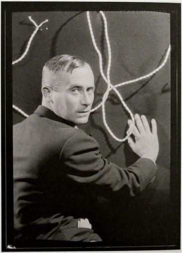 Joan Miró, Parigi circa 1928