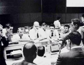 """La frase """"Houston, abbiamo un problema"""" è stata detta sull'Apollo 13, il 13 aprile 1970"""