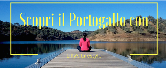 Lilly's Lifestyle
