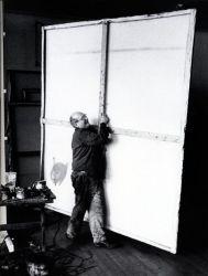 Mark Rothko, 1964