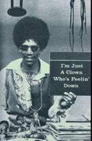 Morgan Freeman come DJ, 1971