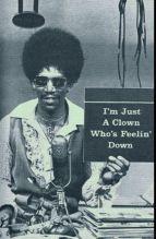 Morgan Freeman come DJ, 1971
