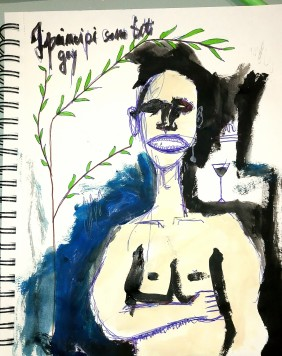 Narcisa Monni 4