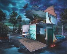 Nicola Caredda - Untitled-2