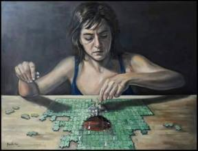 Roberta Cau