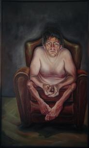 Ruben Mureddu