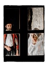 Alessandro Spiga - retrattos - Busachi