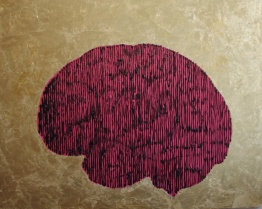 Alessandro Artizzu - Brain Drain